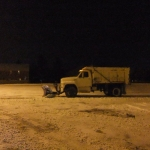 snowremoval02
