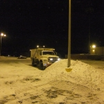 snowremoval04
